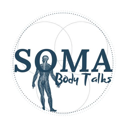 Soma – BodyTalks
